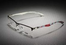 Carbon fiber glasses A good brand should not just sell products